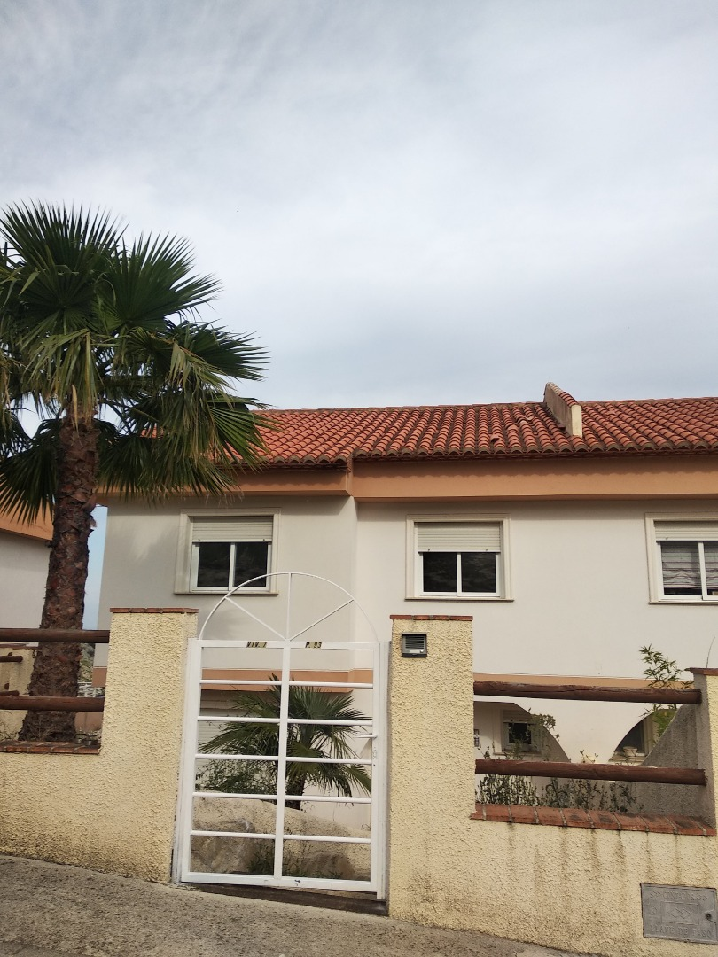Rent House  Urbanización montepino, 85