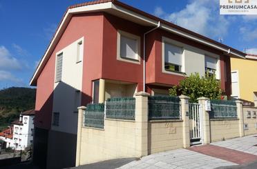 Casa adosada en venta en Barrio Llago, Soto del Barco