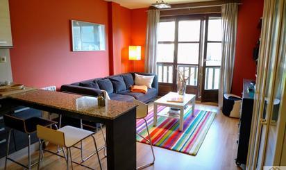 Apartamento en venta en Cudillero