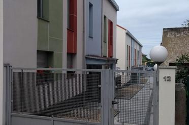 Apartamento en venta en Avenida de Galicia, 12, Muros de Nalón