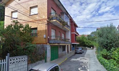Casa adosada en venta en Calle del Cuelebre, Jardín de Cantos - El Nodo