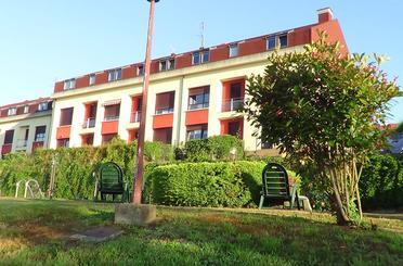 Apartamento en venta en Eugenio Luis Alonso, Muros de Nalón