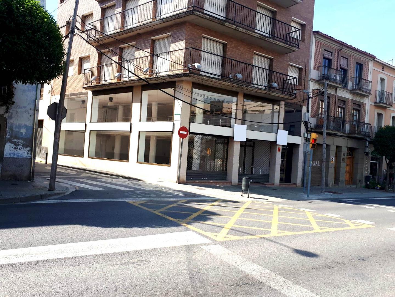 Alquiler Local Comercial  Sant fruitós de bages. Local comercial de alquiler en sant fruitós de bages (barcelona)