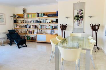 Apartamento en venta en Carrer Cellerot, Sitges