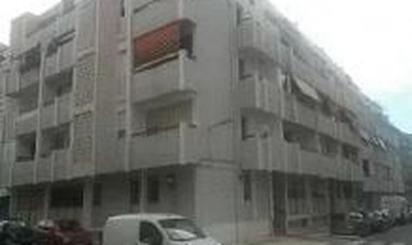 Viviendas y casas en venta baratas en Benicasim / Benicàssim