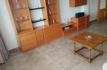 Piso de alquiler en Calle Aixará, Callosa d´En Sarrià