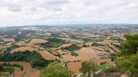 Foto 4 de Casa o chalet en venta en Solsona, Lleida