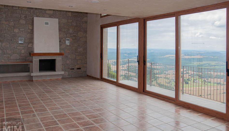 Foto 1 de Casa o chalet en venta en Solsona, Lleida