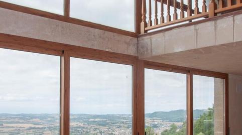 Foto 2 de Casa o chalet en venta en Solsona, Lleida