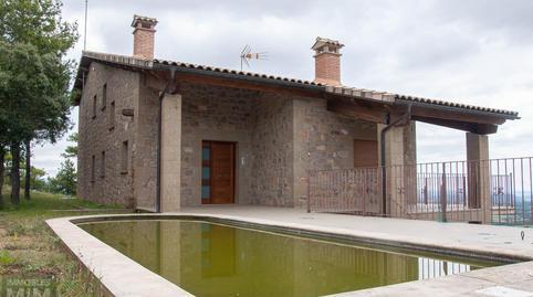 Foto 3 de Casa o chalet en venta en Solsona, Lleida