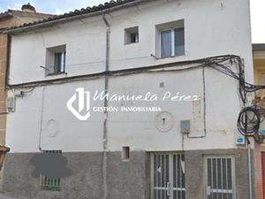 Homes for sale at Cáceres Province