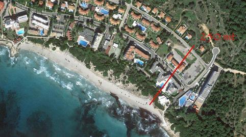 Foto 2 von Residential zum verkauf in Es Migjorn Gran, Illes Balears