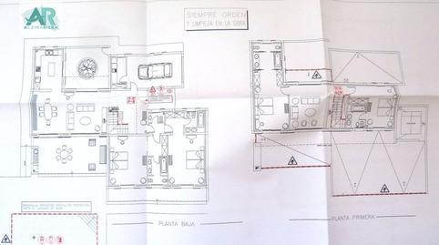 Foto 4 von Residential zum verkauf in Es Migjorn Gran, Illes Balears