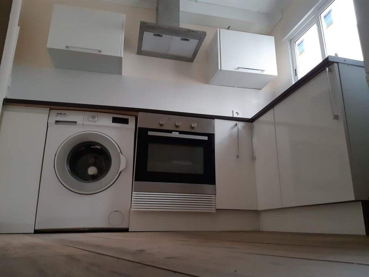 Location Appartement  Xirivella ,xirivella. Piso en xirivella, reformado con electrodomésticos