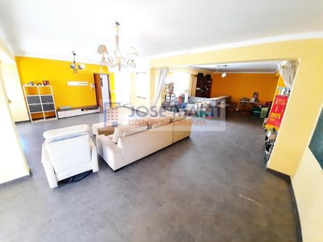 Estudios de alquiler baratos en Valencia Provincia