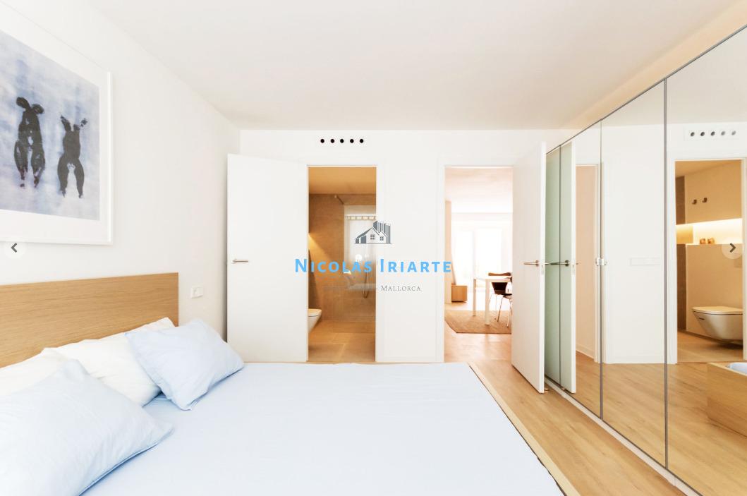 Appartement  Carrer bover, 10