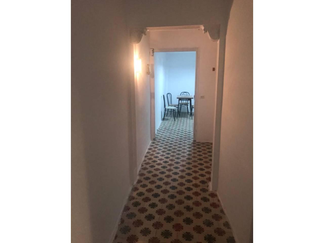 Piso  Calle born. Altura piso 4º, piso superficie total 58 m², superficie útil 55