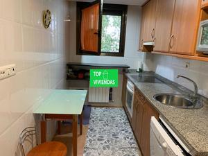 Casas en venta con ascensor en Zaragoza Capital