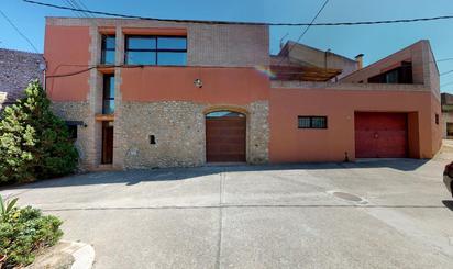 Wohnimmobilien und Häuser zum verkauf in Vilaür