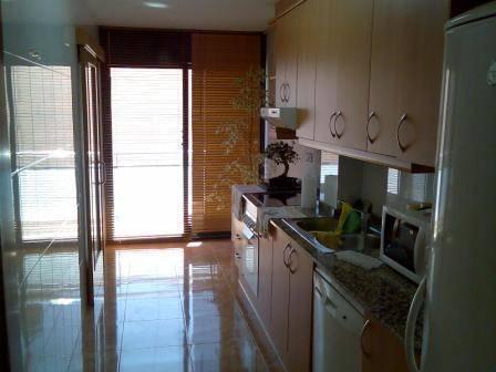 Pis  Set camins. Superf. 116 m²,  4 habitaciones ( 1 suite,  2 dobles,  1 individ