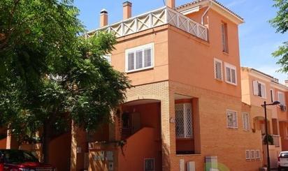 Casa o chalet en venta en San Miguel
