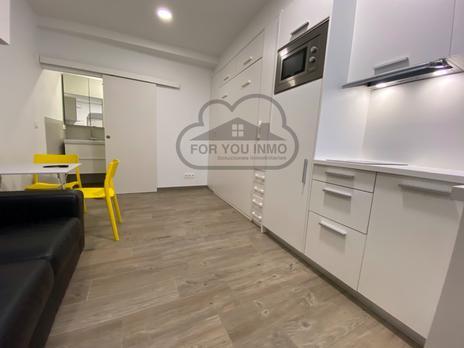 Lofts en venta con calefacción en Donostia - San Sebastián