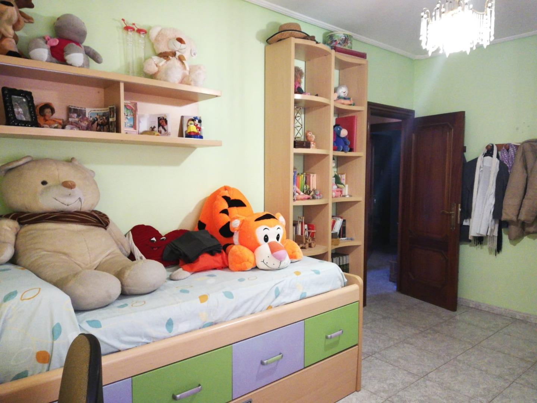 Casa  Calle del mar. Casa, 4 dormitorios albalat dels sorells