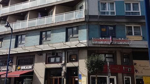 Foto 2 de Local en venta en Avenida Libertador Simon Bolivar Buenavista, Bizkaia
