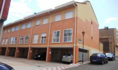 Wohnung zum verkauf in Cuesta la Colasa, La Muela