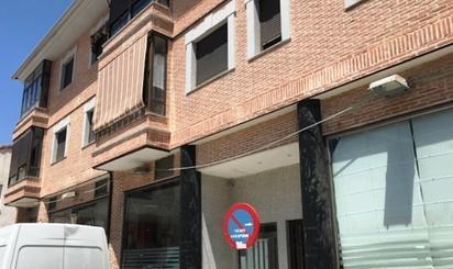Piso en venta en Avenida Antero Lopez, Magán