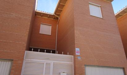 Haus oder Chalet zum verkauf in Madroño, Ciruelos
