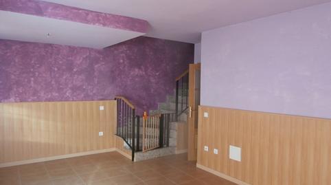 Foto 3 von Haus oder Chalet zum verkauf in Madroño Ciruelos, Toledo
