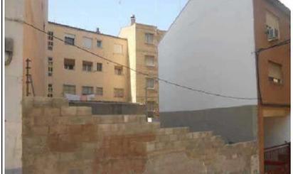 Fincas rústicas en venta en San José, Zaragoza Capital