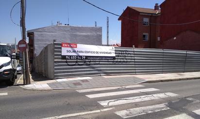 Landgüter zum verkauf in León Capital