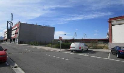 Finca rústica en venta en Pnei, Asilo - Rebonza - Urbinaga