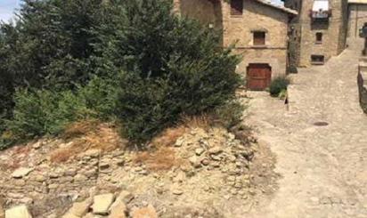 Country house zum verkauf in Barrera, Los Pintanos