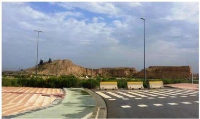 Landgüter zum verkauf in Montecanal - Valdespartera - Arcosur, Zaragoza Capital