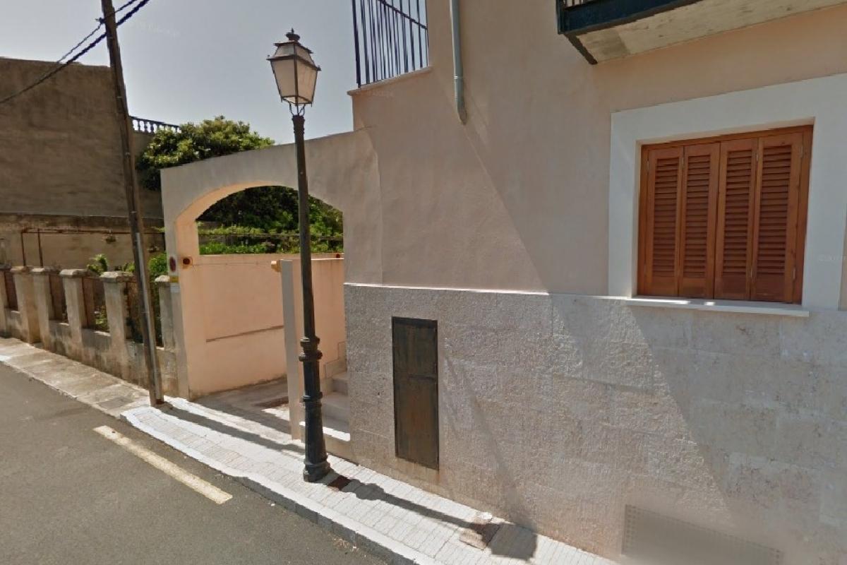 Almacén  Calle san francesc. Almacã©n en venta en algaida, baleares (illes)