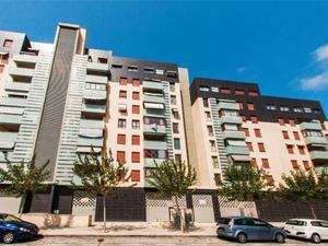 Abstellraum zum verkauf in Alicante ciudad, Alicante / Alacant