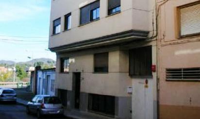 Garagenstellplätze zum verkauf in Sant Joan de Moró