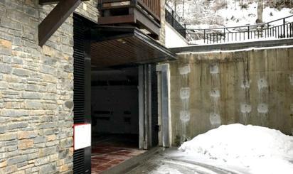 Garagenstellplätze zum verkauf in Huesca Provinz