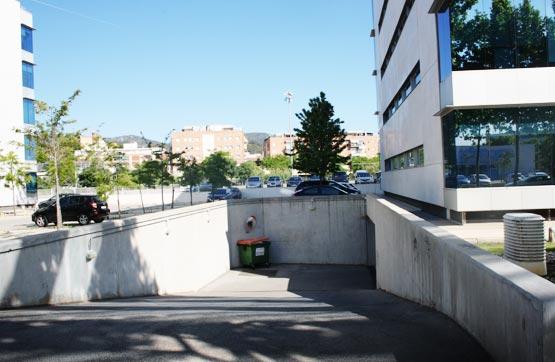 Posto auto  Paseo paseo ferrocarril. Parking coche en venta en Castelldefels, barcelona