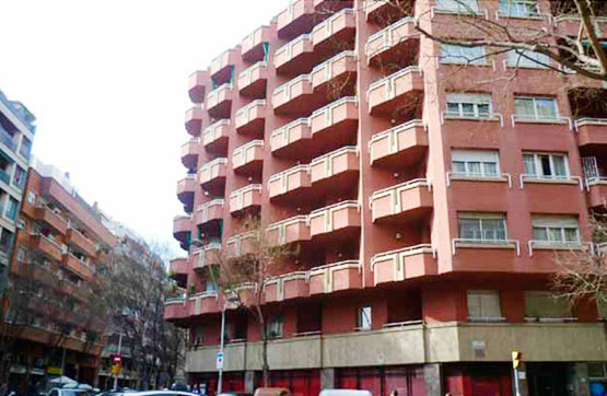 Parking voiture  Calle calle floridablanca. Parking coche en venta en barcelona, barcelona