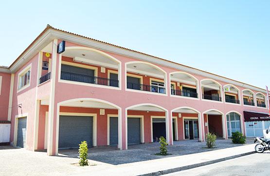 Autoparkplatz  Calle calle alguer. Parking coche en venta en Marratxí, baleares (illes)