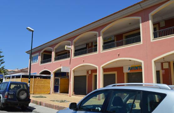 Autoparkplatz  Calle calle alguer, urb. can carbonell. Parking coche en venta en Marratxí, baleares (illes)