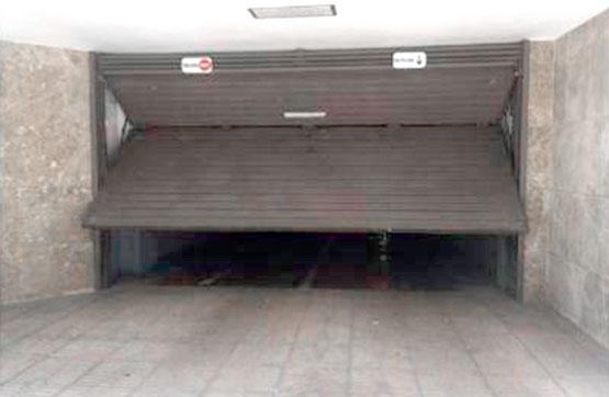 Parking voiture  Calle calle caspe. Parking coche en venta en barcelona, barcelona