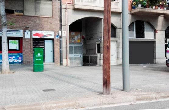 Parking voiture  Calle calle arago. Parking coche en venta en barcelona, barcelona