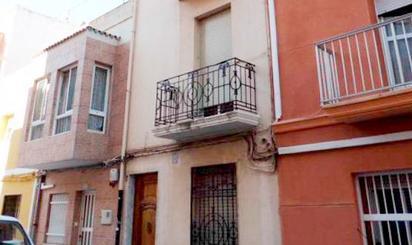 Abstellraum zum verkauf in Castellón de la Plana / Castelló de la Plana