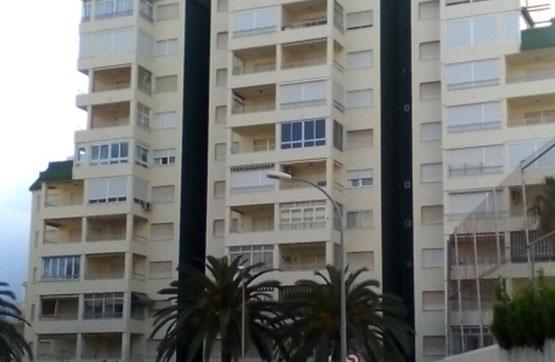 Magatzem  Calle devesa, edif. copacabana. Almacén en venta en gandia, valencia