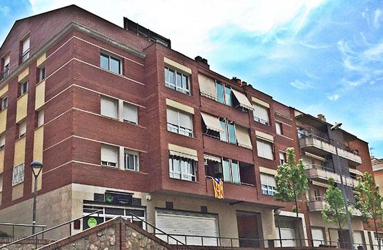 Entrepôt  Calle josep maria segara, 50-52. Almacén en venta en granollers, barcelona